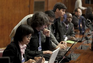 internet - by U.S. Mission Geneva via flickr