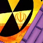 Iran policymaking simulation now available to the general public