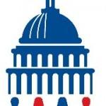 Citizen Cabinet Comes to Oklahoma