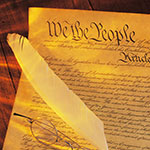 It's Constitution Day:  Make it Mean Something