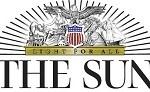 Baltimore Sun editorial: Giving people a voice