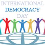 democracy_day