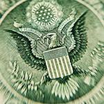 Money 150x150